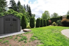 24095 MCCLURE DRIVE - Maple Ridge - Albion