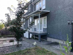 7424 17TH AVENUE - Burnaby East - Edmonds BE