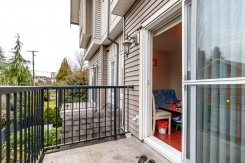 202 5211 IRMIN STREET - Burnaby South - Metrotown