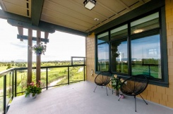 312 4977 SPRINGS BOULEVARD - South Delta - Cliff Drive