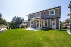 13322 235 STREET - Maple Ridge - Silver Valley