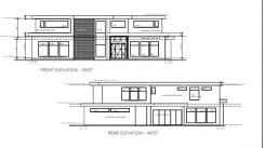 12263 256 STREET - Maple Ridge - Websters Corners