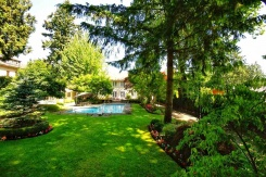 1375 W KING EDWARD AVENUE - Vancouver Westside North - Shaughnessy