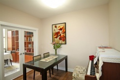 411 4885 VALLEY DRIVE - Vancouver Westside North - Quilchena