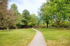 1133 E 15TH AVENUE - Vancouver East - Mount Pleasant VE