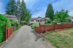 311 MOUNT ROYAL DRIVE - Port Moody - College Park PM