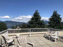 102 2234 W 1ST AVENUE - Vancouver Westside North - Kitsilano