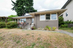 2115 LAWSON AVENUE - West Vancouver Central - Dundarave