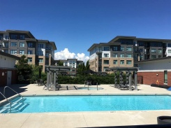 513 9311 ALEXANDRA ROAD - Richmond North - West Cambie
