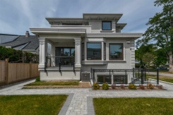 3008 W 34TH AVENUE - Vancouver Westside South - MacKenzie Heights