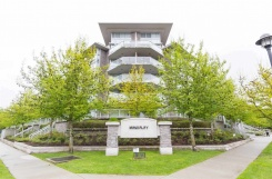 502 9371 HEMLOCK DRIVE - Richmond City Centre - McLennan North