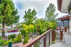 1019 E 38TH AVENUE - Vancouver East - Fraser VE