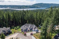 1418 CRYSTAL CREEK DRIVE - Port Moody - Anmore