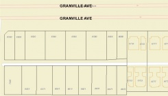6560 GRANVILLE AVENUE - Terra Nova - Granville