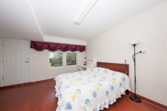 27 6300 ALDER STREET - Richmond City Centre - McLennan North