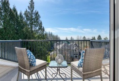 23822 133 AVENUE - Maple Ridge - Silver Valley