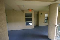 203 22277 122 AVENUE - Maple Ridge - West Central