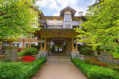 403 4885 VALLEY DRIVE - Vancouver Westside North - Quilchena