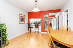 4556 PENDER STREET - Burnaby North - Capitol Hill BN