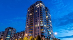 2001 135 E 17TH STREET - North Vancouver Central - Central Lonsdale