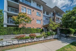 403 995 W 59TH AVENUE - Vancouver Westside South - South Cambie