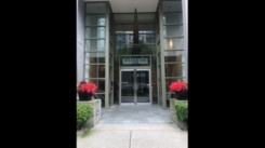 302 1478 W. HASTINGS STREET - Vancouver Coal Harbour And West End - Coal Harbour