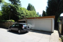 1331 W 41ST AVENUE - Vancouver Westside North - Shaughnessy