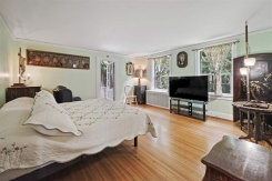 3996 CYPRESS STREET - Vancouver Westside North - Shaughnessy
