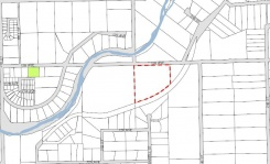 24440 128 AVENUE - Maple Ridge - Websters Corners