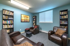 217 6707 SOUTHPOINT DRIVE - Burnaby South - South Slope