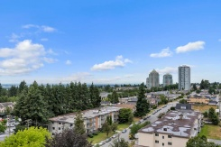 1103 7088 SALISBURY AVENUE - Burnaby South - Highgate