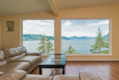 6981 HYCROFT ROAD - West Vancouver Howe Sound - Whytecliff