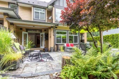 2912 FERN DRIVE - Port Moody - Anmore
