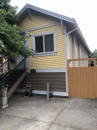 7445 19TH AVENUE - Burnaby East - Edmonds BE