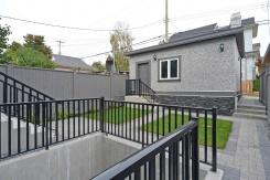 4788 DUNBAR STREET - Vancouver Westside South - Dunbar
