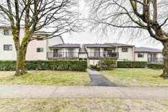 9 7555 HUMPHRIES COURT - Burnaby East - Edmonds BE