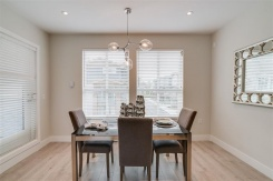 11 24086 104 AVENUE - Maple Ridge - Albion
