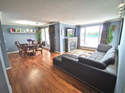 301 1180 PINETREE WAY - Coquitlam - North Coquitlam