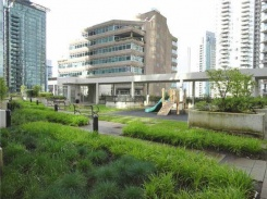 3105 1211 MELVILLE STREET - Vancouver Coal Harbour And West End - Coal Harbour
