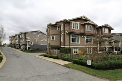 80 11252 COTTONWOOD DRIVE - Maple Ridge - Cottonwood MR