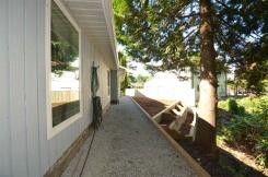 21968 CLIFF PLACE - Maple Ridge - West Central
