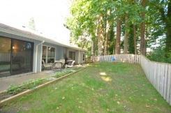 21968 CLIFF PLACE - Maple Ridge - West Central