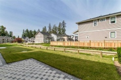 13487 231A STREET - Maple Ridge - Silver Valley