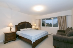1257 CHARTWELL PLACE - West Vancouver Central - Chartwell