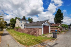 2796 W 21ST AVENUE - Vancouver Westside South - Arbutus