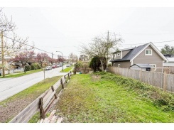 896 E KING EDWARD AVENUE - Vancouver East - Fraser VE