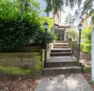 240 2390 MCGILL STREET - Vancouver East - Hastings