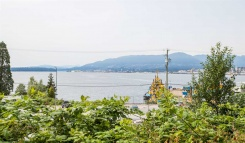 240 2390 MCGILL STREET - Vancouver East - Hastings