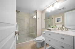 314 333 E 1ST STREET - North Vancouver Central - Lower Lonsdale