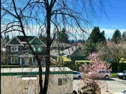 308 1571 W 57TH AVENUE - Vancouver Westside South - South Granville